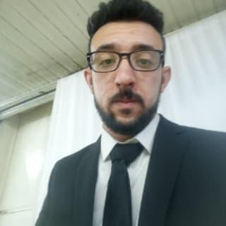 Nasser Abachi profile picture