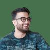 iharshgaur profile image