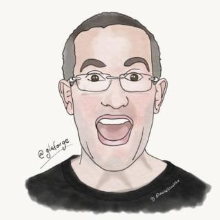 Guillaume Laforge profile picture
