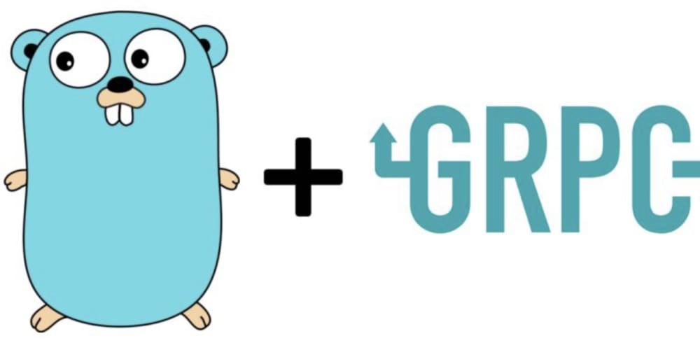 How do we leverage gRPC in a microservices architecture at