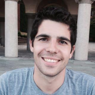 José M. Gilgado profile picture