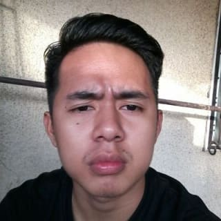 Dylan Balagtas profile picture