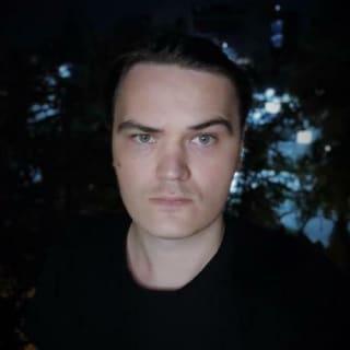 Stanislav Silin profile picture