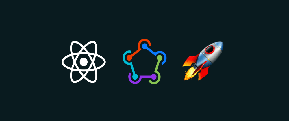 Cover image for Shipping React Native apps with Fastlane