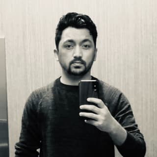 Sandeep profile picture