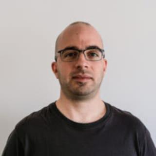 Josep Mir profile picture