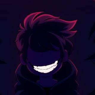 evilspark profile
