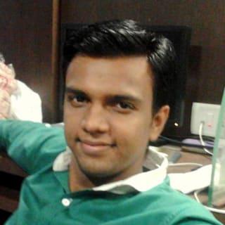 Gaurav Makhecha profile picture