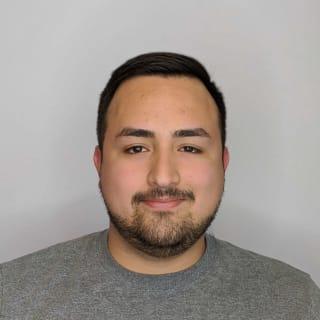 Moises Nunez profile picture