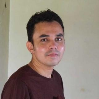 keshavadk profile picture