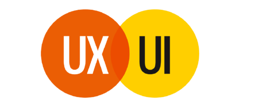 Cover image for The importance of UI/UX | Software Engineering