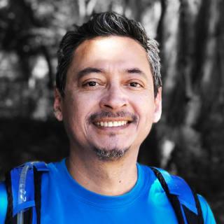 Mario Rodriguez profile picture