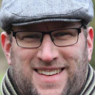 Simon Emms profile picture