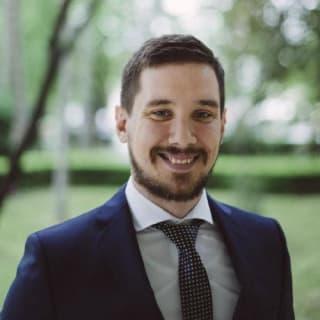 Robert Basic profile picture