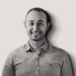Onur Elibol profile picture