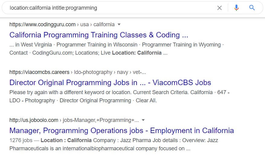 Search Like a Pro With These 15 Google Search Tricks