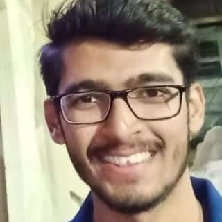 shu_bham profile