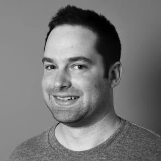 David Scheltema profile picture