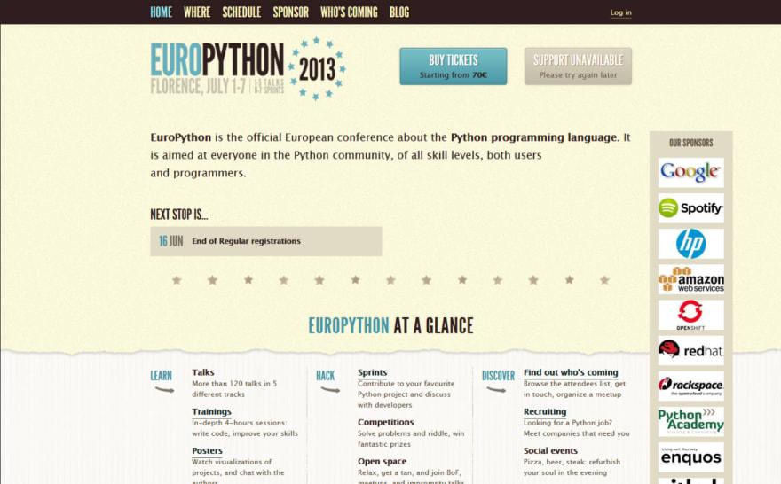 Screenshot_2021-03-25 20th Anniversary of EuroPython(7)