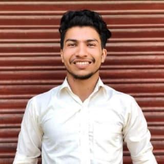 Tek Bahadur Kshetri profile picture