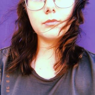 Klaudia profile picture