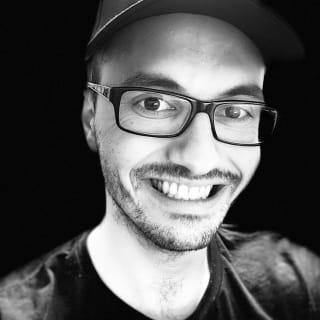 Dany Tulumidis profile picture
