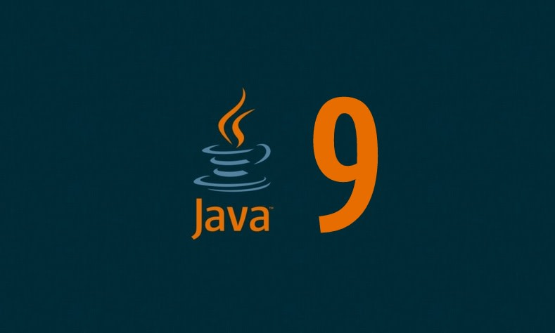 5 Courses to learn Java 8 and Java 9 for Beginners - DEV Community