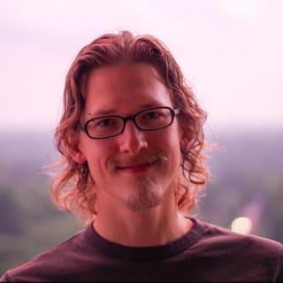 Sean Buchholz profile picture