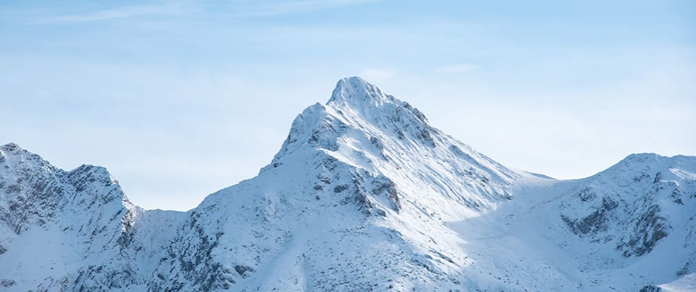 Cover image for Alpine.js – Benefits and Limitations