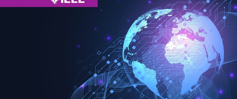 Cover image for Role of IEEE for students in the age of advancing technology