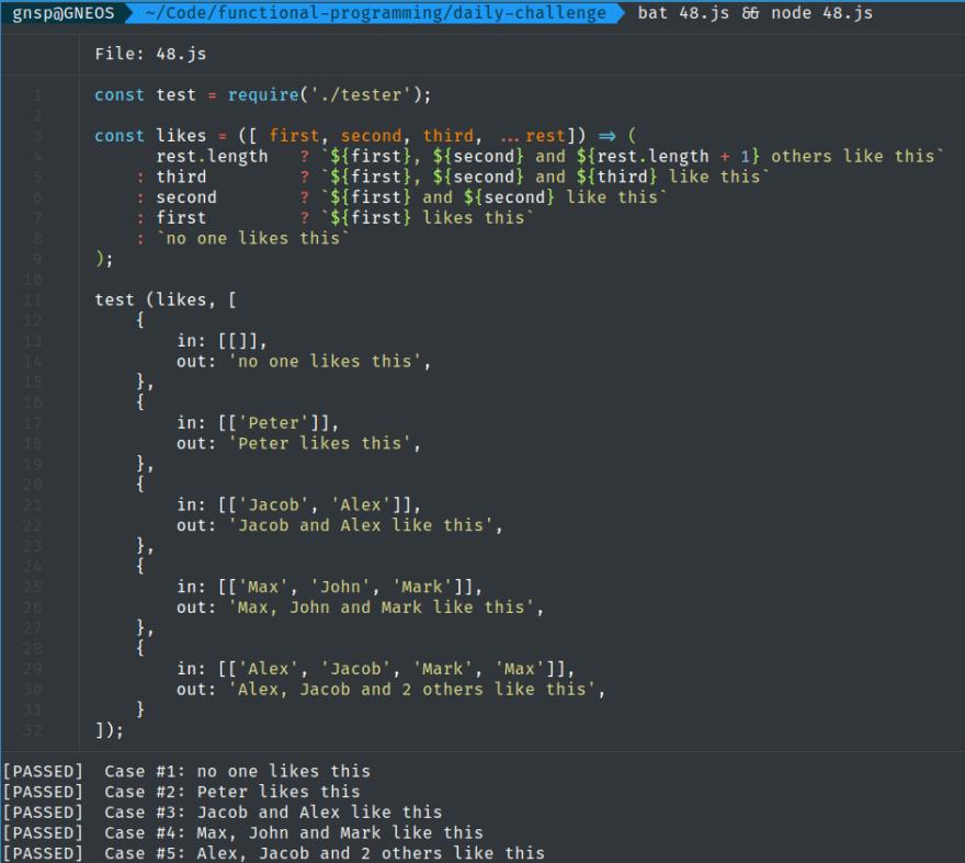 48-js-code