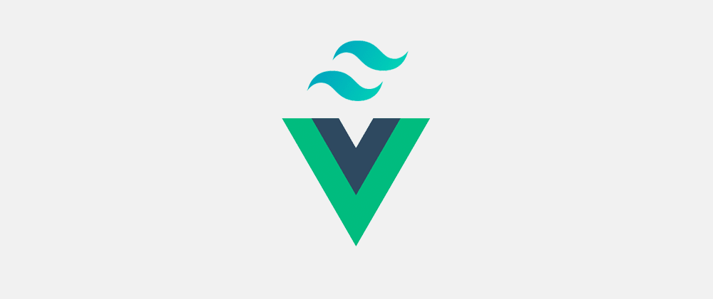 Cover image for Dynamic component styles in Vue (Composition API and TypeScript) using Tailwind CSS and Lookup tables