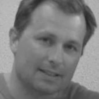 René Baron profile picture
