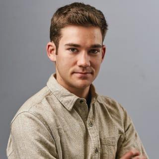 Joseph Maurer profile picture