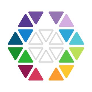 crayoncode profile picture