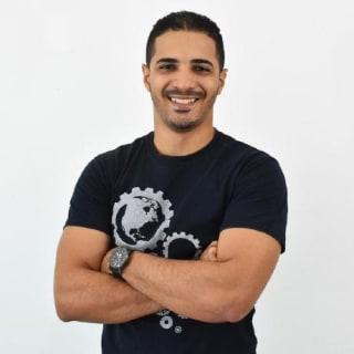 Ronald Castillo profile picture