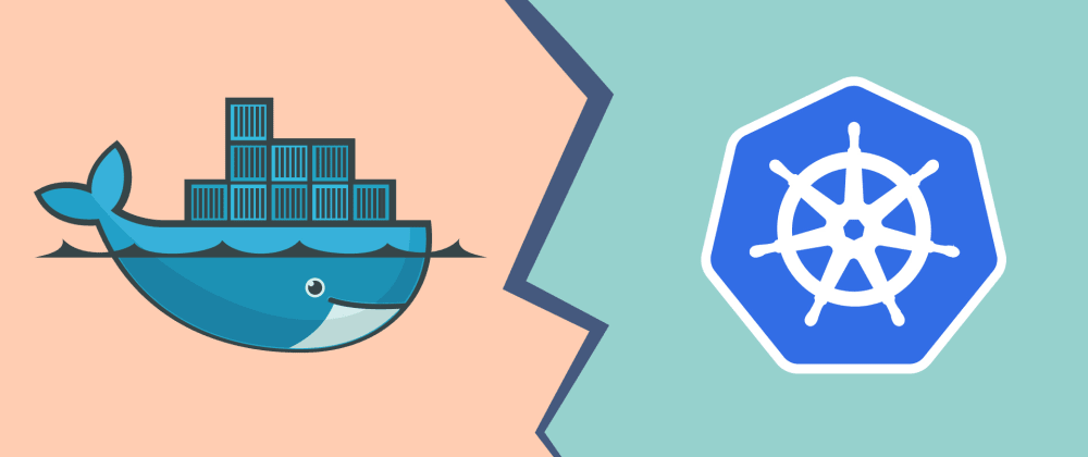 Cover image for Top 10 Courses to learn Docker and Kubernetes for Programmers