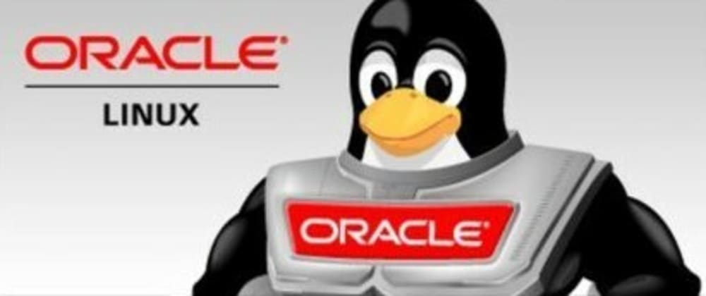 Cover image for Upgrading Oracle Linux 7 to 8 With Leapp