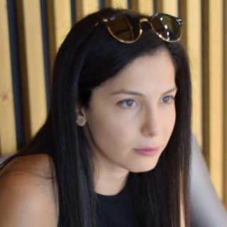 Shada  profile picture