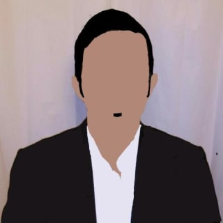 keyur9 profile