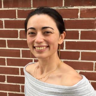 Mikiko Bazeley profile picture