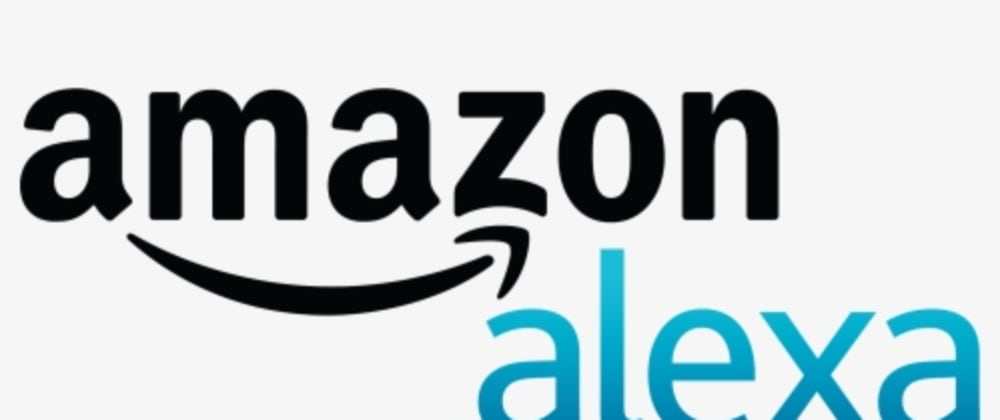 Cover image for New Alexa dev tools by Amazon