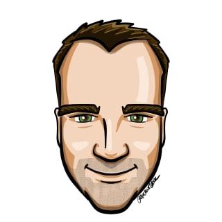Dave Brock profile picture