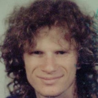Micah Silverman profile picture