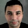didisouzacosta profile image