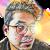 ayeprahman profile image