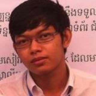 radin reth profile picture