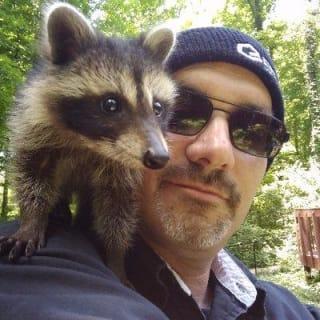 Mark Shaffer profile picture