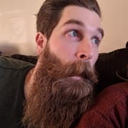 mandrewdarts profile