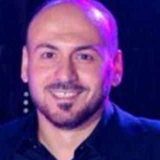 abdelrahman84 profile